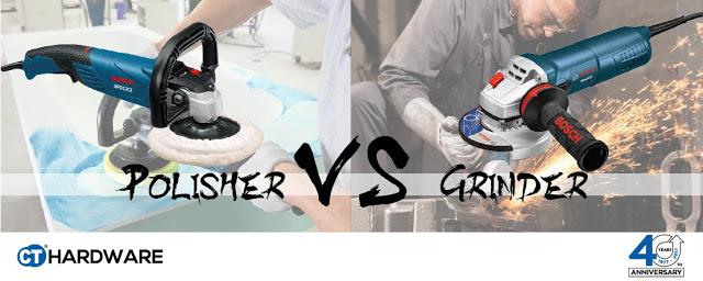 Mini Cordless Electric Angle Grinder Grinding Machine Polishing Tools w// Battery